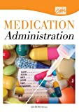 Medication Adminstration CD, , 1602323097