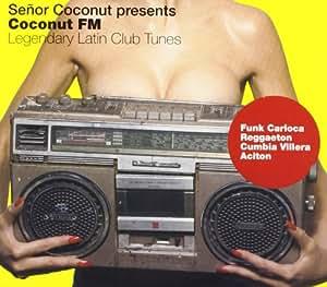 Coconut FM