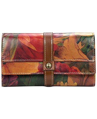 Murcia Bags - 4
