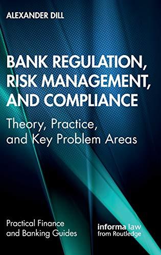 Top 8 best banking regulation 2020