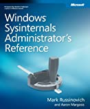 img - for Windows Sysinternals Administrator's Reference book / textbook / text book