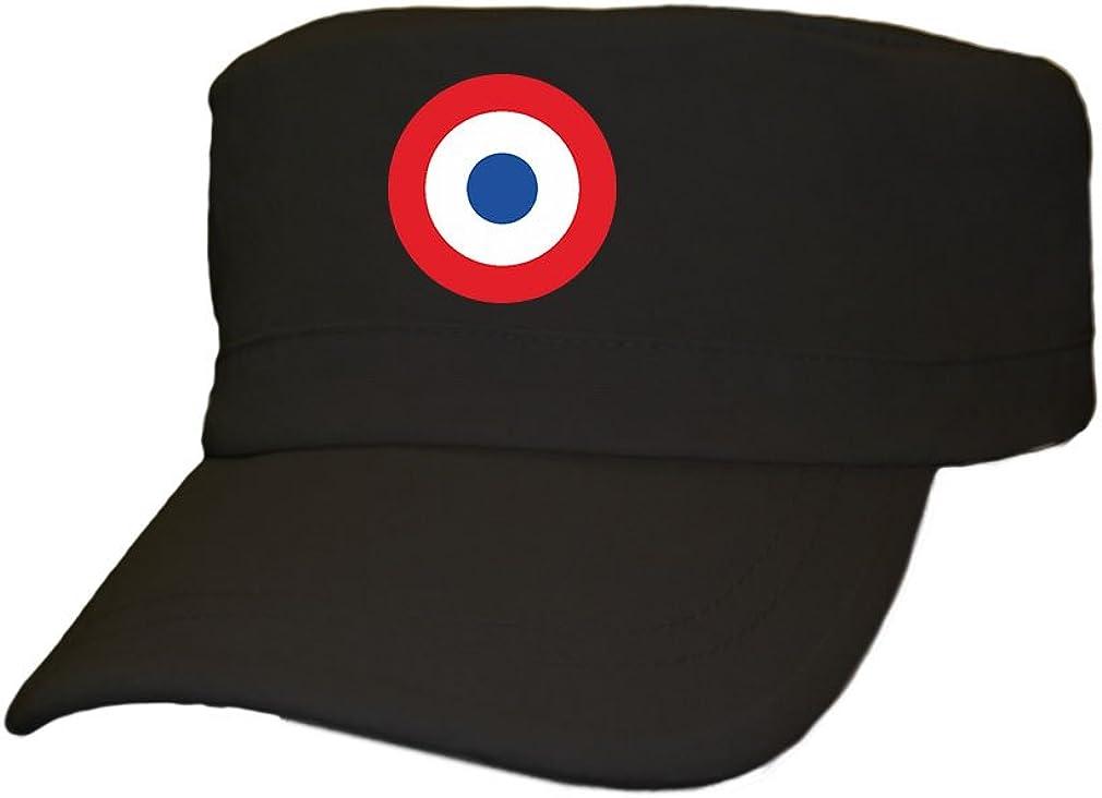 100 plaque d/'immatriculation Caps Dans Des Sac Noir