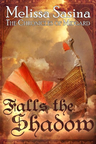 Amazon falls the shadow the chronicles of midgard book 1 falls the shadow the chronicles of midgard book 1 by sasina melissa fandeluxe Epub