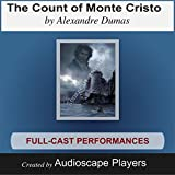 img - for The Count of Monte Cristo book / textbook / text book