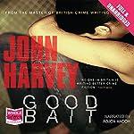 Good Bait | John Harvey