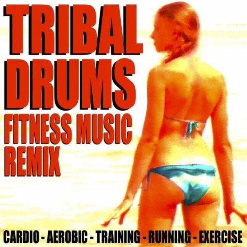 tribal-drums-workout-djembe-mix-125-bpm