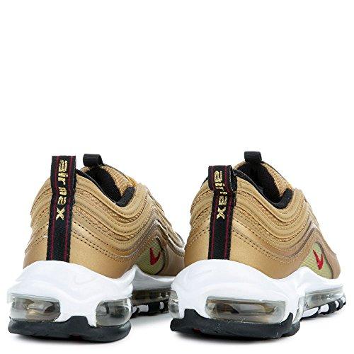 Nike 97 Max GS Air OG UqwrEx5UY