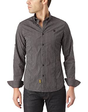 Men's CL Mason Long Sleeve Shirt