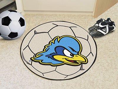 - Fanmats University of Delaware Soccer Ball/27 Diameter