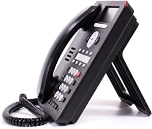 Avaya 1408 Digital Telephone (Renewed)