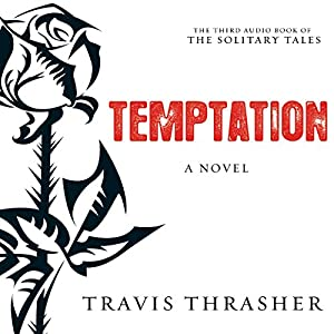 Temptation Audiobook