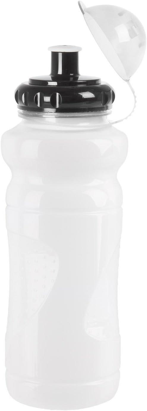 700 ml Botella de Deporte Mighty