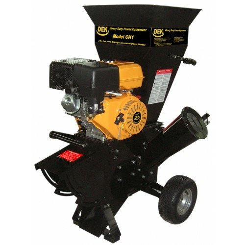 DEK-CH1M15-420cc-15-HP-Gas-Chipper-Shredder
