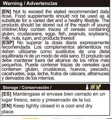 EVIT PURE La vitamina E es naturaleza liposoluble y corresponde a ...