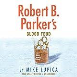 Robert B. Parker's Blood Feud: Sunny Randall, Book 7