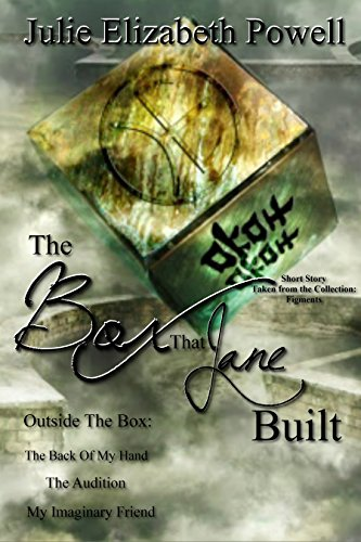 The Box That Jane Built