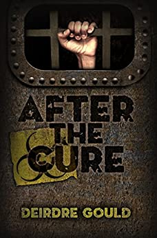 After the Cure by [Gould, Deirdre]