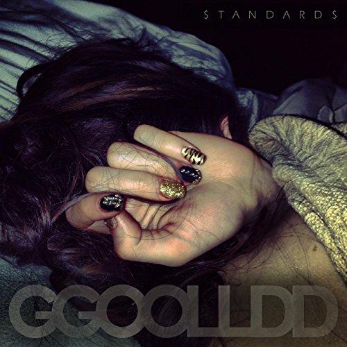 $Tandard$ EP [Explicit]