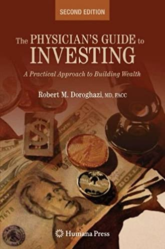 the physician s guide to investing a practical approach to building rh amazon com the physician's guide to investing pdf the physician's guide to investing pdf