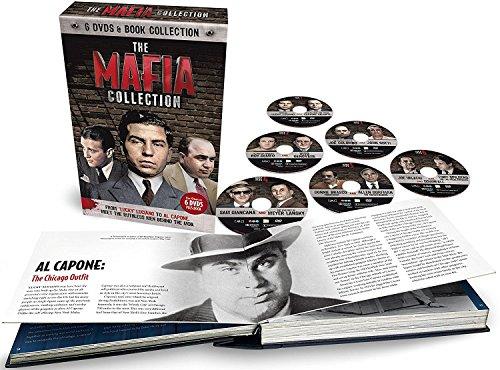 Mafia Collection: Premium Collector's Edition (Premium Cinema)