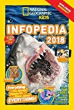 National Geographic Kids Infopedia 2018 (Infopedia )