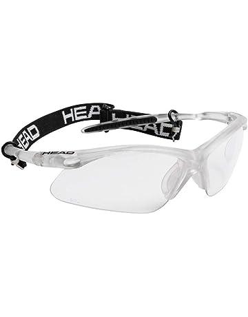15f2ca6893a Amazon.com  Goggles - Racquetball  Sports   Outdoors