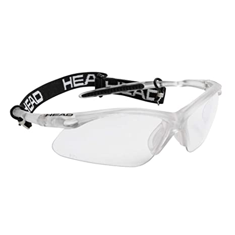 71206a7ad2b Amazon.com   HEAD Icon Pro Racquetball Eyewear