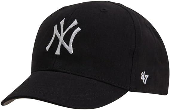 New York Yankees NY Fleece Newborn Infant Baby Receiving Blanket /& Hat Gift Set
