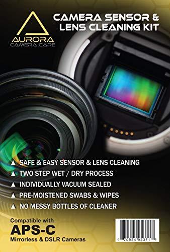 Most bought Digital Camera Accessory Kits