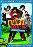 Camp Rock [DVD]