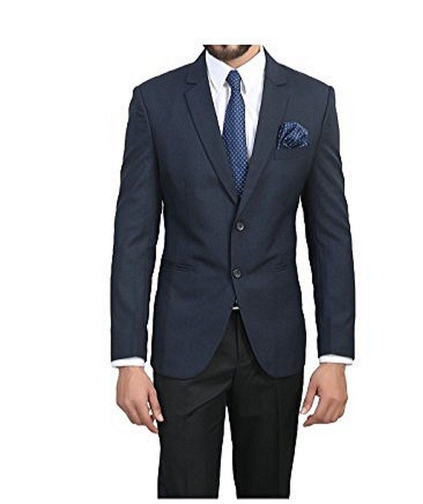e8a35c7b24 Best Rated in Men's Blazers, Suits, Waistcoats & Coats & Helpful ...