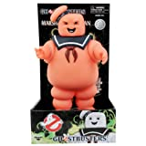 Ghostbusters Stay Puft Marshmallow Man Bank: Toys R Us Exclusive