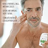 Body Merry Age Defense Eye Cream Natural