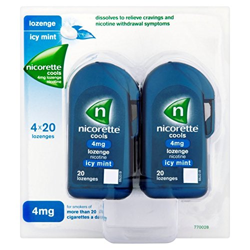 nicorette-cools-lozenge-mint-4mg-80-health-and-beauty