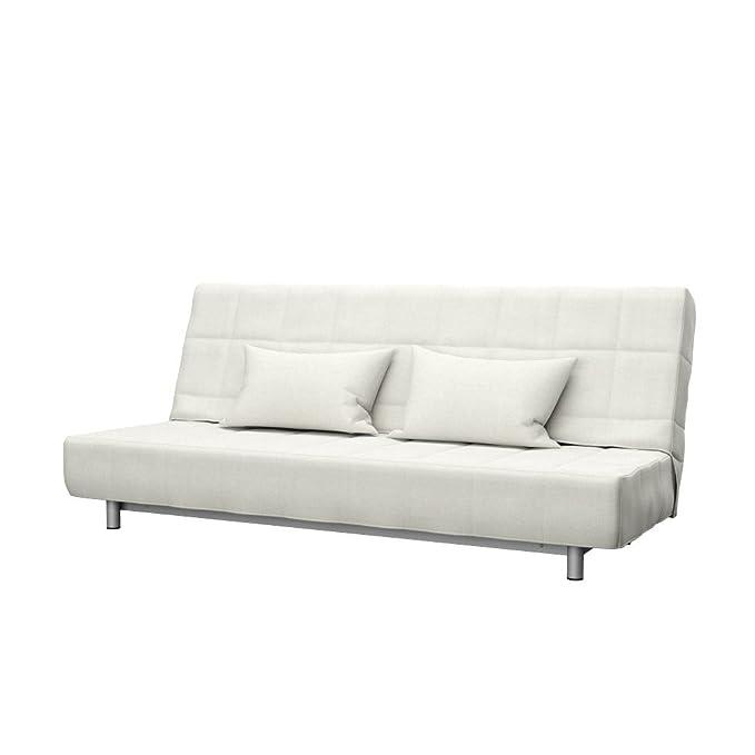 Amazon.com: Soferia - Funda de repuesto para sofá cama IKEA ...