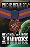Beyond the Shroud of the Universe (Codex Regius) (Volume 2)