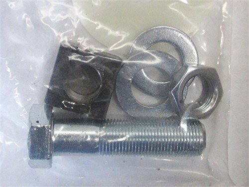 Blue Ox 840171 Swivel Bolt ()