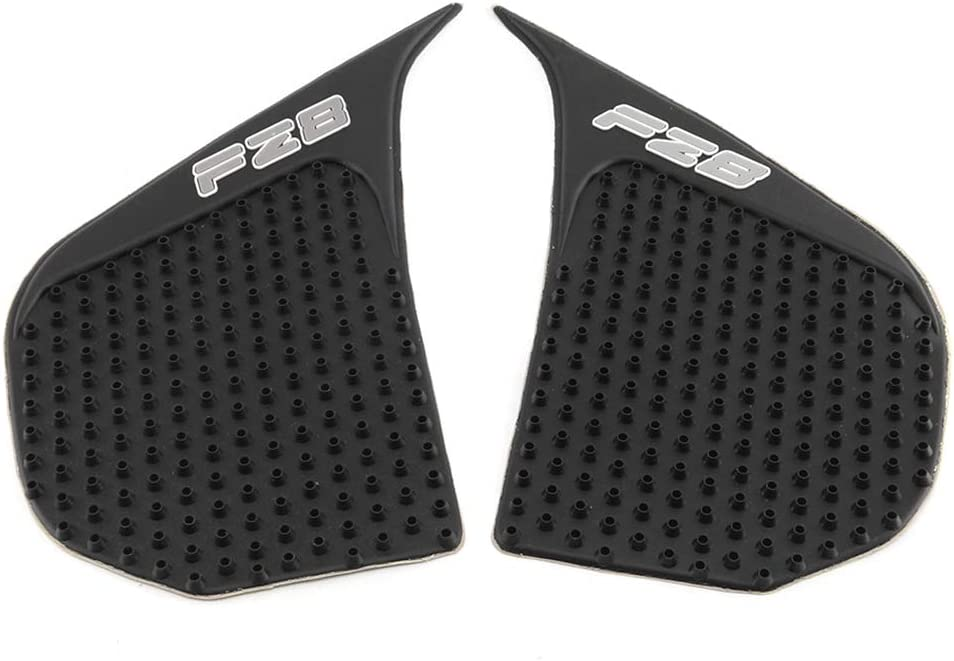 Motorcycle Anti slip Tank Pad Side Gas Knee Grip Traction Pads Protector Sticker For HONDA CBR1000RR 2008 2009 2010 2011
