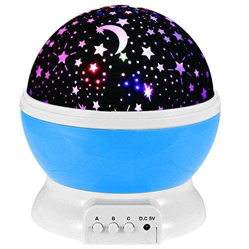 star-projector-galaxy-nightlight-starry-projection-lamp-space-night-light-moon-and-stars-sky-ceiling