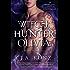 Witch Hunter Olivia