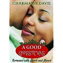 A Good Christmas