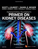 img - for National Kidney Foundation Primer on Kidney Diseases, 7e book / textbook / text book