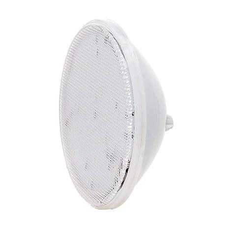 SeaMaid 502815 Lampe Piscine Standard Universelle PAR56, 30