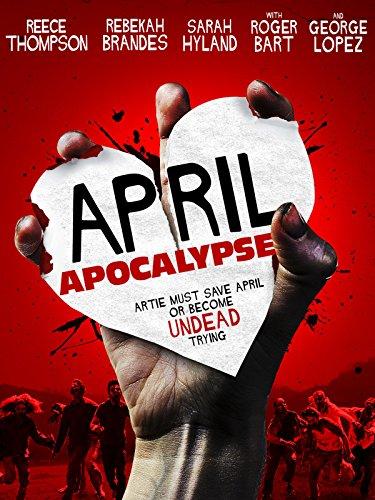 (April Apocalypse)