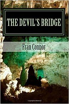 The Devil's Bridge by Fran Connor (2014-08-23)