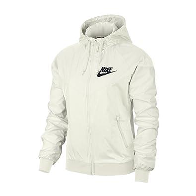 67cd66d1c1390 Nike Air Max COURTBALLISTEC 1.2