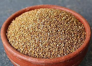 Amazon Com Ikshvaku Organic Barnyard Millet Sanwa