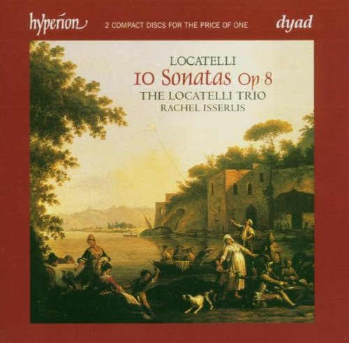 locatelli-trio-sonatas-op8