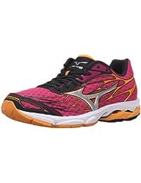 Women's Wave Catalyst Running Shoe