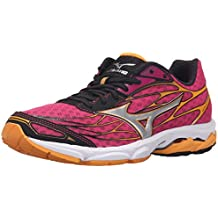 Mizuno Women's Wave Catalyst Running Shoe